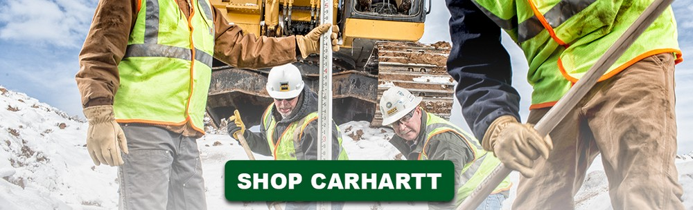 Carhartt Fall 17 Catalog