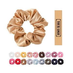 Hair Ties Scrunchies