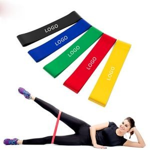 24¡¯¡¯ TPE Yoga Stretch Strap