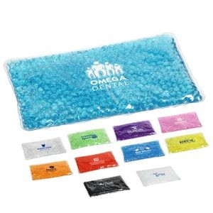 Aqua Pearls™ Hot/Cold Pack