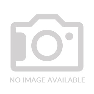Post Up™ - Stress Less Brochure